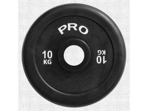 pro GX 10kg 01