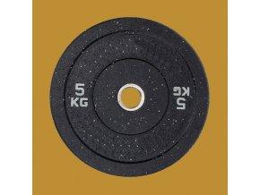 kotouc BUMPER CFX 5kg 01