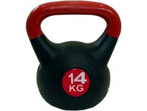 KB 14kg vinil