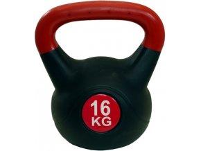 KB 16kg vinil