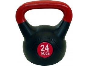 KB 24kg vinil
